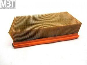 Ktm-690-Sm-LC4-A2-Air-Filter-Airbox-Bj-2007