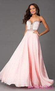 Sherri-Hill-Strapless-Sweeetheart-Neckline-A-Line-Blush-Prom-Dress-4-Gown-32071