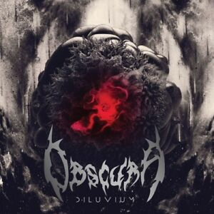 Obscura-Diluvium-New-CD