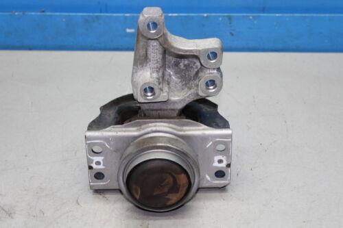 Citroen C4 Picasso I UD 2.0 HDi 150 Motorlager Motorhalter Halter 9681855180