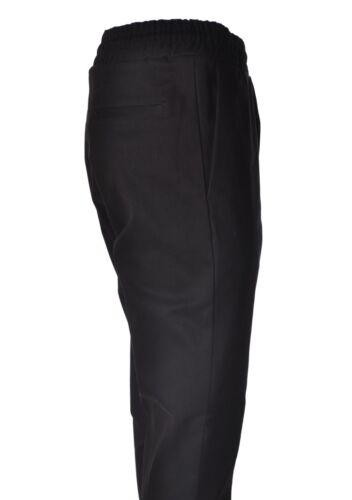 Uomo Pantaloncini Nero Brand Low 4314526a181544 5BqEEw