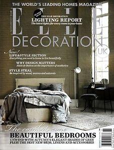 ELLE-DECORATION-UK-255-November-2013-LIGHTING-REPORT-Beautiful-Bedrooms-New
