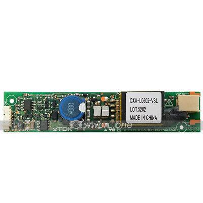 1PCS TDK-LAMBDA TBD562LR EA02B562T TDK LCD Inverter Board