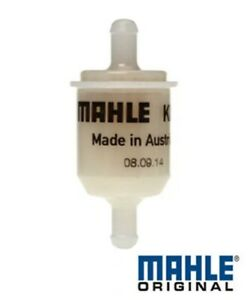 Mahle Fuel Filter KL13OF