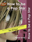 How to be a Pop Star: v. 8 by David Orme (Paperback, 2006)