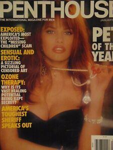 Penthouse-January-1996-Emerald-Heart-Marietta-1864