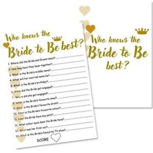 CHALLENGE CARD GAME DARES PHOTO TEAM BRIDE HEN PARTY FUN