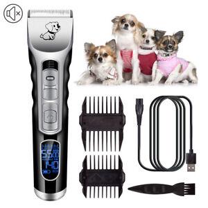 Pro-Dog-Cat-Hair-Clipper-Pet-Hair-Trimmer-Clippers-Hair-Shaving-Machine
