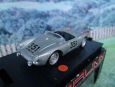 1/43 Brumm (Italy)  Porsche 550 1954 #R195