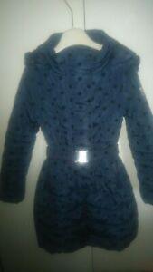 Monnalisa-piumino-bambina-10-anni-inverno-giacca-cappotto-cappuccio-inverno