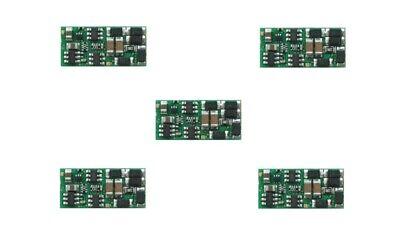 5er Set Tams Ld-g-31 Plus Lokdecoder Dcc/mm Senza Cavo Nuovo Ovp-mostra Il Titolo Originale Una Grande Varietà Di Merci