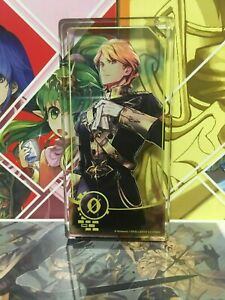 Ferdinand Domiterior Fe Key Chain Fire Emblem 0 Cipher C97 Limited Comiket Ebay Collection by fire emblem • last updated 4 days ago. details about ferdinand domiterior fe key chain fire emblem 0 cipher c97 limited comiket