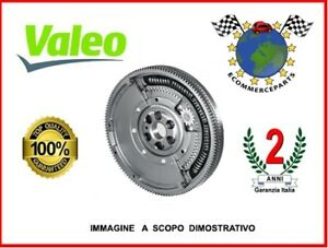 836064-Volano-frizione-SSANGYONG-RODIUS-Diesel-2005-gt-P