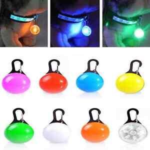 LED-Pet-Dog-Cat-Collar-Luminous-Night-Light-Safety-Clip-Flashing-Neon-Pendant