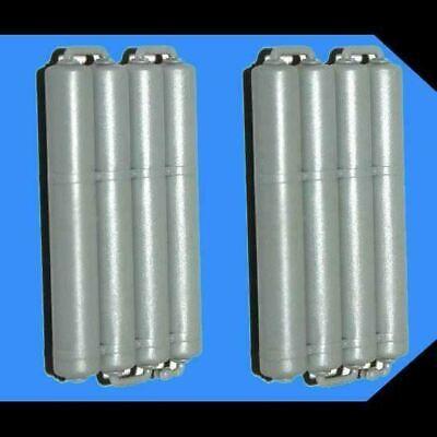 ATLAS 750509 CHINA HO SD-24 SD-26 Qty 2 SD24 SD26 5 CHIME HORN