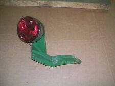 Oliver 15501555165016551750175518501855 Farm Tractor High Crop Tail Light
