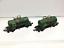 Lima-454-N-Gauge-Tank-Wagon-BP-x2 miniature 1