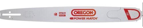 """Oregon 18/"""" Power Match Saw Bar 183RNBD025"""