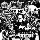 Bugger Me [LP] by Sam Coomes (Vinyl, Aug-2016, Domino)