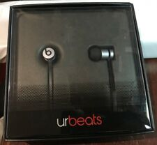 Beats UrBeats by Dr. Dre In-Ear Wired Headphones Special Edition Space Gray ecc104b94