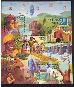 Stamp-United-Nations-Geneve-Stamp-Yvert-and-Tellier-N-409-IN-414-N-MNH-Y7