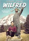 Wilfred Season 2 - DVD Region 1