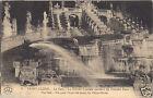 92 - cpa - Parc de ST CLOUD - La grande cascade (H683)