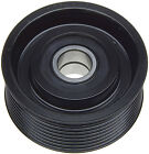 Accessory Drive Belt Tensioner Pulley-DriveAlign Premium OE Pulley Gates 36093