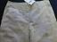 $78 Retail J Jill Womens Size 2 Sand Dune Tropical Floral Weave Khaki Pants New