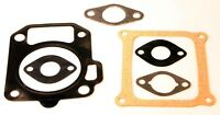 Arctic Cat F, Z, Zr, 120; 2000-2009, Top End Gasket Set