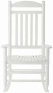 Tremendous Best Rubbermaid Patio Chairs Swings Benches Ebay Pdpeps Interior Chair Design Pdpepsorg
