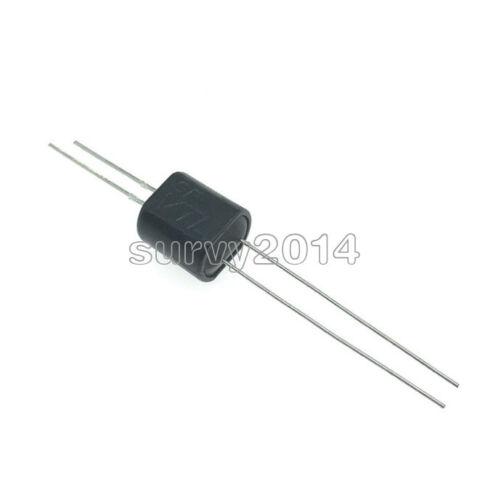 1pcs LCR VTL5C linear optocoupler DIP-4 New