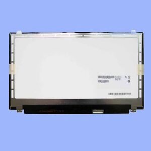 "N156BGA-EA2 15.6/"" HD NEW LED LCD Screen"