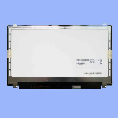 """HP 15-BW028CL 15-BW032NR 15-BW038CL LCD LED Replacement Screen 15.6/"""" HD Display"""