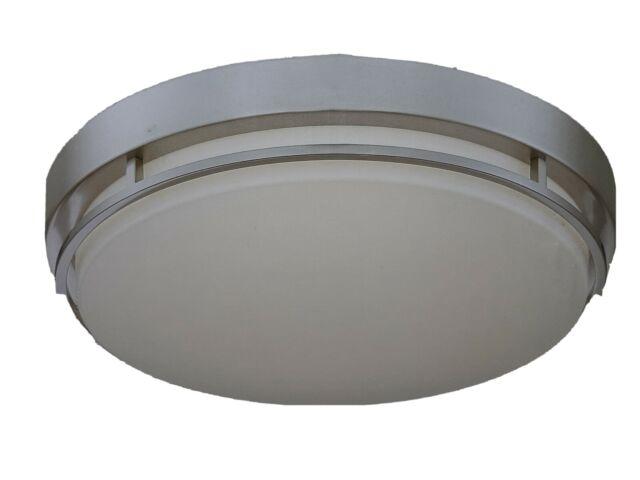 Altair lighting LED Flushmount Decorative 14 in 35.5 cm AL-3162 #U1987