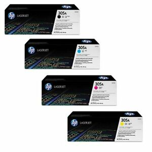 NEW DRIVERS: HP LASERJET 300 COLOR MFP M375NW