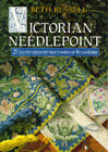 Victorian Needlepoint by Beth Russell (Paperback, 1996)
