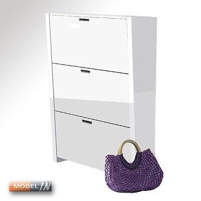 schrank 70 cm breit fabulous kommode cm breit haus ideen fr kommode breit with schrank 70 cm. Black Bedroom Furniture Sets. Home Design Ideas