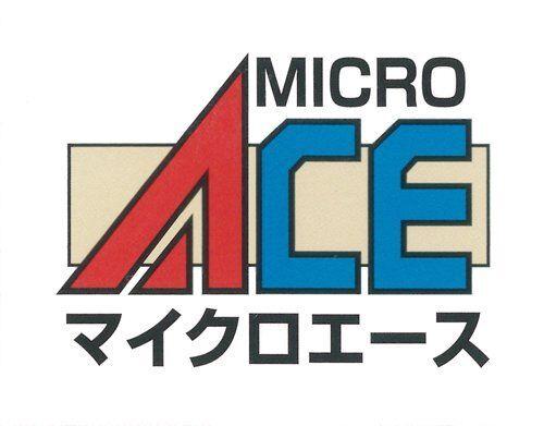 Escala N Microace Tobu 1700 tipo RDC más tarde año 6-Coche Set A0876 modelo de tren