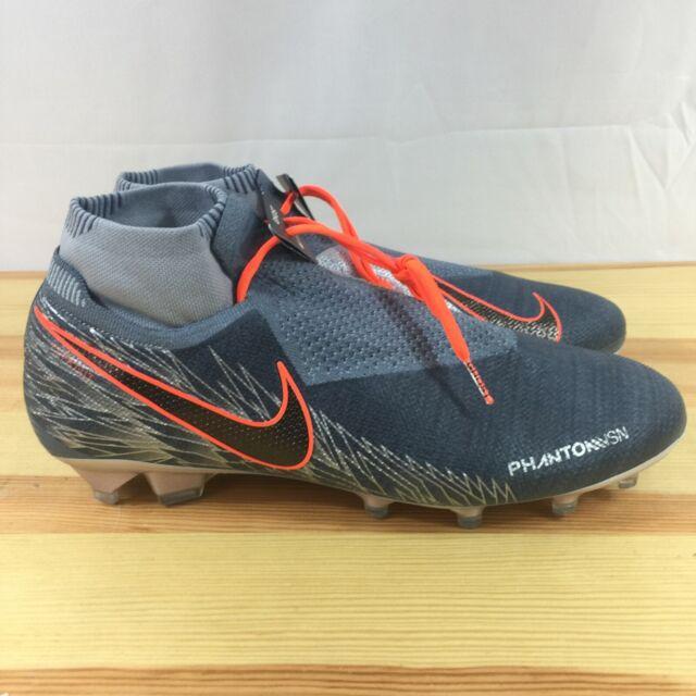 Nike Hypervenom Phantom FG ACC Soccer