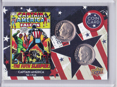 coins cards and comics