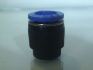 4mm-to-16mm-Push-fit-Female-End-Cap-air-stop-Tube-Plug-for-air-Pipe-water-etc