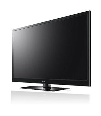 LG 50PT250 50'' Plasma Television