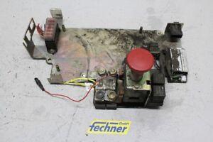 Schalter-Stapler-Gabelstapler-Linde-R14S-HD-Switch-Not-Stop