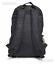 NEW-Unisex-Lightweight-Travel-Sports-School-Rucksack-Backpack-Shoulder-Book-Bag thumbnail 20