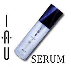 LebeL-IAU-SERUM-Hair-Treatment-Oil-Japan-100ml-jp