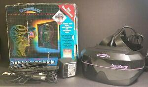 VictorMaxx-Virtual-Reality-Stuntmaster-for-Sega-Genesis-Super-Nintendo-W-Box-VTG