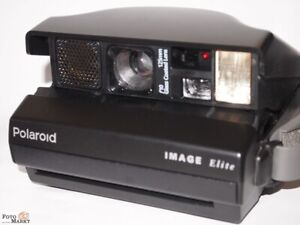 Polaroid-Instant-Camera-Image-Elite-Spectra-Color-Sw-Lens-125mm-Coated