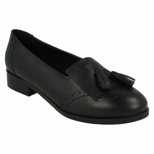 Femmes Enfiler À Spot Chaussures Leather F8r0181 On Mocassin Collection vqwYvxgAr
