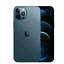 """miniatura 1 - APPLE IPHONE 12 PRO MAX 128GB PACIFIC BLUE 5G DISPLAY 6.7"""" FULL HD IOS 14.0"""
